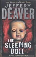 Sleeping Doll - Jeffery Deaver (ISBN 9780340833865)