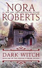Dark Witch - Nora Roberts (ISBN 9780515152890)