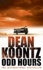Odd Hours - Dean Koontz (ISBN 9780007267552)