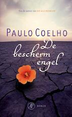 De beschermengel - Paulo Coelho (ISBN 9789029572910)