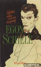 Egon Schiele - Egon Schiele, Elly Schippers, Siem Eikelenboom, Hans van de Willige (ISBN 9789052400402)