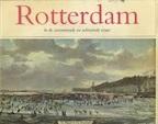 Rotterdam in de zeventiende en achttiende eeuw - R.A.D. Renting