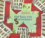 Het huis van Sinterklaas - Naomi Tieman (ISBN 9789025767723)