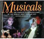 Musicals - Kurt Gänzl (ISBN 9780747523819)