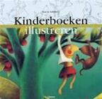 Kinderboeken illustreren - Martin Salisbury (ISBN 9789057645754)