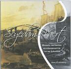Scyedam Vaert - Frans W. Assenberg (ISBN 9789059810303)