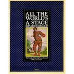 All The World's A Stage - Robert Harwood (ISBN 0413538400)
