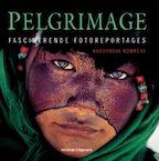 Pelgrimage - Kazuyoshi Nomachi (ISBN 9789059204324)