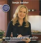 Bereik en behoud je ideale gewicht! - S. Bakker, Sonja Bakker (ISBN 9789078211006)