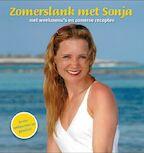 Zomerslank met Sonja - S. Bakker, Sonja Bakker (ISBN 9789078211075)