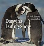 Darwins dating show - Johan Van Rhijn (ISBN 9789085713494)