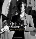 Vivian Maier - Vivian Maier (ISBN 9781576875773)