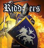 Ridders (ISBN 9789492033024)