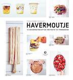 Havermoutje - Pascalle Bonnier, Mathijs Kok (ISBN 9789048825844)