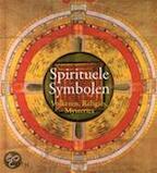 Spirituele symbolen - Robert Adkinson (ISBN 9789086791897)