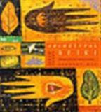 Archetypal Reiki - Dorothy May (ISBN 9780722539217)