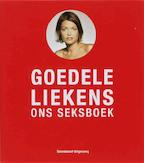 Ons seksboek - Goedele Liekens (ISBN 9789002223259)