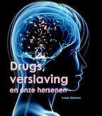Onze hersenen drugs en verslaving - Lucas Salomon (ISBN 9789085711209)