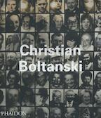 Christian Boltanski - Didier Semin (ISBN 9780714836584)