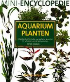 Mini-encyclopedie aquariumplanten - P. Hiscock (ISBN 9789059203662)