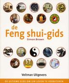 De Feng shui-gids - S. Brown (ISBN 9789059205840)