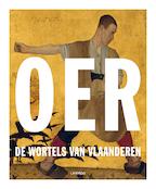 Oer - Katharina van Cauteren (ISBN 9789401442909)