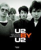U2 by U2 / Nederlandse ed - Bono (ISBN 9789077330050)