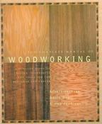 The Complete Manual of Woodworking - Albert Jackson, David Day, S. Jennings (ISBN 9780679766117)