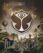 Tomorrowland (ISBN 9789491301513)