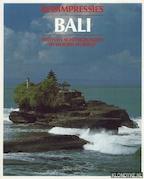 Bali - Stadler (ISBN 9789060972380)