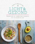Cook's collection - Licht & Gezond (ISBN 9781527011960)