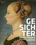 Gesichter der Renaissance - Keith Christiansen (ISBN 9783777435817)