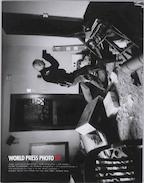 World press photo 09 - Unknown (ISBN 9789490048013)