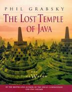 The Lost Temple of Java - Phil Grabsky (ISBN 9780752818283)