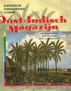 Oost-Indisch magazijn - Rob Nieuwenhuys, Bert Paasman, Peter Van Zonneveld (ISBN 9789070150303)