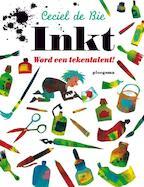 Inkt - Ceciel de Bie (ISBN 9789021668215)