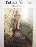 Petrus Valckx - Marcel van Jole