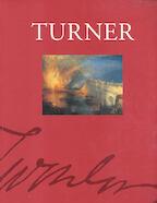 TURNER - Michael Lloyd (ISBN 9780642130471)