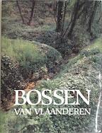 Bossen van Vlaanderen - Guido Tack, Paul van den Bremt, Martin Hermy (ISBN 9789061528180)