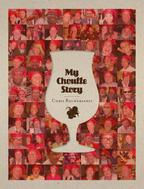 My chouffe story - Chris Bauweraerts (ISBN 9789491513015)