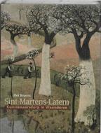 Sint-Martens-Latem - Piet Boyens (ISBN 9789020934977)