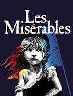 Les miserables - V. Hugo (ISBN 9789002207402)