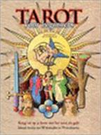 Tarot voor beginners + kaarten - Kathleen Mccormack (ISBN 9789057641985)