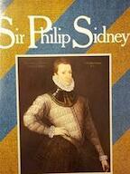 Sir Philip Sidney, 1554-1586 - Dorothee Cannegieter, Diederike van Dorsten-timmerman (ISBN 9789060114780)