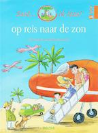 Ssst... ik lees! Op reis naar de zon (AVI nieuw M3) - K. Van Vandyck (ISBN 9789044717266)