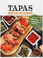 Tapas (ISBN 9789036615631)