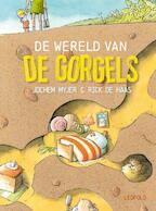 De wereld van de Gorgels - Jochem Myjer (ISBN 9789025871413)
