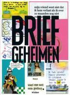 Briefgeheimen (ISBN 9789046806869)