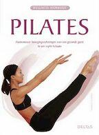Wellness-workout / Pilates - P. Lamond (ISBN 9789044705201)