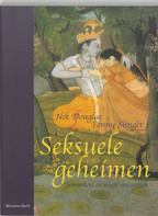 Seksuele geheimen - Nik Douglas, Penny Slinger (ISBN 9789069635651)